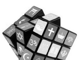 identidade religiosa