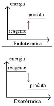 https://www.infoescola.com/wp-content/uploads/2009/08/full-1-63e8534c9a.jpg